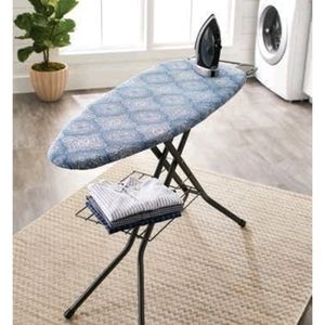 Better Home and Garden  Ironing Board Cover